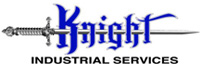 Knight Industrial Services
